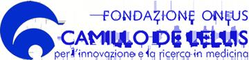 Fondazione Camillo de Lellis