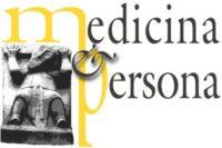 Medicina e Persona