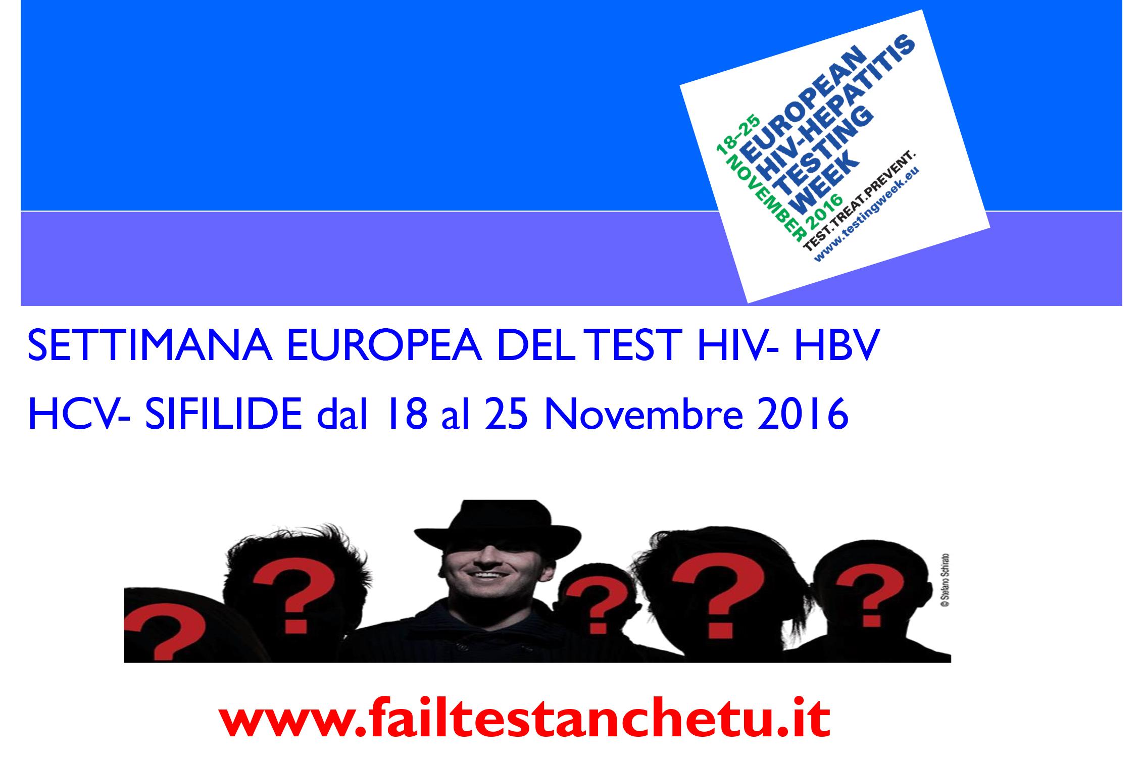 locandina-week-eu-2016-programma-pdf